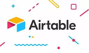 Airtable - $500 Credit