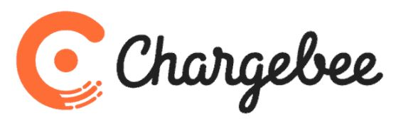 Chargebee for Startups - Free Processing up to first $1M