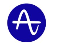 Amplitude - $40K Free Credits