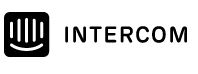Intercom Early Stage - Up to 90% Off