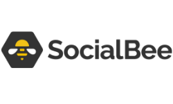 Get SocialBee Free for 3 Months + 20% Off