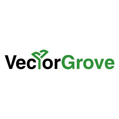 VectorGrove - $99 Lifetime License