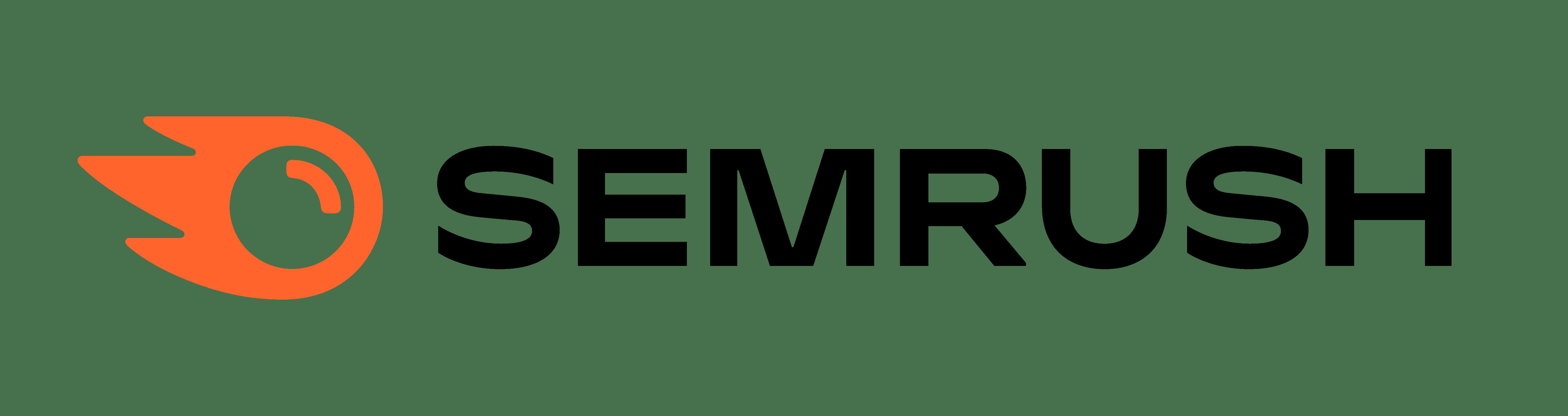 Semrush Pro - 14 Day Extended Trial