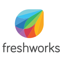 Freshworks - $4000 Credits