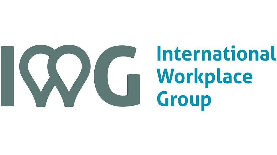 IWG - 10% Off Selected Workspace Solutions