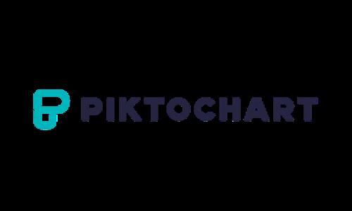 Piktochart - Free + 25% Off PRO