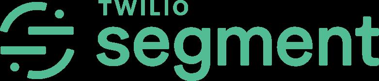 $50K in Twilio Segment Credits + more