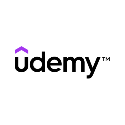 Udemy - Courses From $13.99